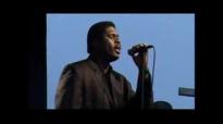 Yahweh Tobelemi - Gael Music- Live 2005.flv
