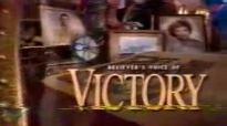 BVOV Daily - Gloria Copeland 5-14-97 -