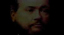 Charles Spurgeon Sermon  The Secret of Power in Prayer Part 1 of 5