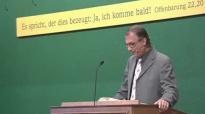 Norbert Lieth_ Lieder der Bibel - Ein Siegeslied (Predigt).flv
