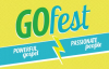 GOfest 2014 - The Power to Change - George Verwer.mp4