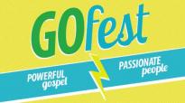 GOfest 2014 - The Power to Change - George Verwer.mp4