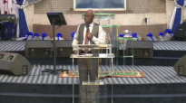 Prayer Barriers and Hindrances to Good Success - STS _ Pastor 'Tunde Bakare.mp4