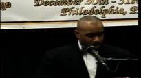 Pastor Gino Jennings Truth of God Radio Broadcast 1008-1009 Essington PA Raw Footage!.flv