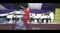 Bishop Twala.mp4