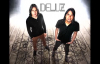 Grabación Guitarras DeLuz.mp4