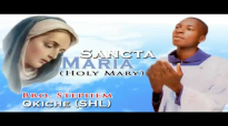 Bro. Stephen Okiche - Sancta MariaHoly Mary - Nigerian Gospel Music.mp4