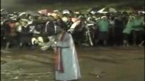 Rev Fr