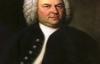 Bach Sermon from D. James Kennedy