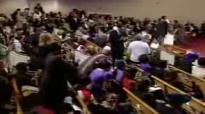 Reggie Sharpe Jr. 1st GTR Sermon-Feb.25, 2007 www.realsharpejr.com.flv