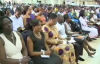 # The Ways of God # 2 of 3 # by Archbishop Duncan Williams.flv