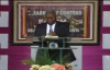 MBS 2014_ The Spirit's Call to an Eternally Rewardable Task by Pastor W.F. Kumuyi.mp4