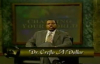 Creflo Dollar - Understanding Our Part In The Mysteries Of God (1999)