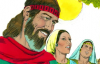 Animated Bible Stories_ God Speaks To Samuel-Old Testament Created by Minister Sammie Ward.mp4