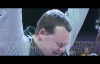 David E. Taylor - National Crusade Against Cancer 2019 - Healed From Stage 4 Can.mp4