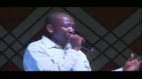 Finders Keepers II - What Women Wish Men Knew [Pastor Muriithi Wanjau].mp4