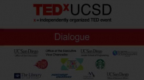Why the Rich are Getting Richer _ Robert Kiyosaki _ TEDxUCSD.mp4