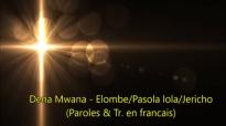 Dena Mwana - Elombe (Lyrics et Tr. en français _ English translate).mp4