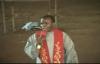 Fr  Mbaka - Seeking The Miraculous Presence B -