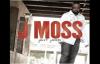 J Moss Sweet Jesus.flv