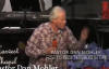 Dan Mohler - How to Face Troubles in Life.mp4