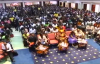THE POWER OF PRAISE Bishop Allan Kiuna.mp4