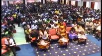 THE POWER OF PRAISE Bishop Allan Kiuna.mp4
