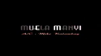 Mike Kalambay - Muela Manyi - Musique Gospel Congolaise.flv