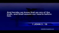Dr. Abel Damina_ Overcoming Sin Consciousness - Part 4.mp4