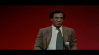 Bill Cosby-Fatherhood and Parenting Pt 01.3gp