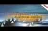 Chukwuka Okoye - Adiwom Settled 2 - Nigerian Gospel Music
