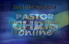 Pastor Chris Oyakhilome -Questions and answers  -Christian Living  Series (78)