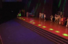 Christmas Presentation 2013 (Part 1).flv