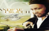 Andraé Crouch - The Promise (Marvin's Testimony).flv