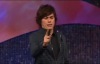 Joseph Prince  What is Earnest Prayer to God  22 May 2011