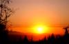 Shine Jesus Shine - A Revitalising Song by Prof. Chandrakumar, Dr. Sara and Dr. Ruth Chandrakumar.mp4