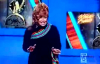 (HD) Kim Burrell, Jessica Reedy, LeAndria Johnson,& Martha Munizzi 2012 Stellar Awards.flv