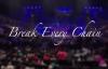 Break Every Chain (Live) - Tasha Cobbs.flv