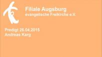 Predigt 26.04.2015 Andreas Karg.flv
