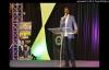 Prophet Emmanuel Makandiwa - The Principle Of Order In Business (Part 1).mp4