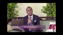 RELATIONSHIP SECRETS with Pastor Chris Ojigbani.flv