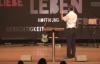 Peter Wenz - Was wir tun können, um Gottes Stimme besser zu hören - 28-07- 2013.flv