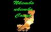 Nkembo Nkembo Vol 5 (A).flv