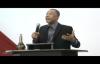Mensagem Pr Chico Malaquias - Encontro de Casais 2012 da IANJ Sábado Parte 2