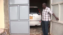 I Hate School Kansiime Anne - African Comedy.mp4