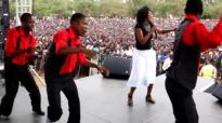 Mwanamke Mbaya- Rose Muhando.mp4