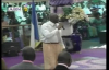Finishing what you started  by Pastor Ayo Oritsejafor