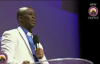 Dr D.K Olukoya 2018 - CONTENDING WITH THE EATERS (Powerful Message).mp4