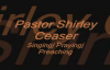 Shirley Ceaser  Life Changing Conference 2011