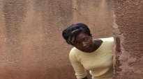 I knew you loved me before you met me. Kansiime Anne. African comedy.mp4